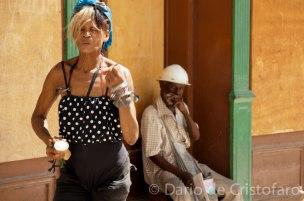 Cuba - © Dario De Cristofaro 03
