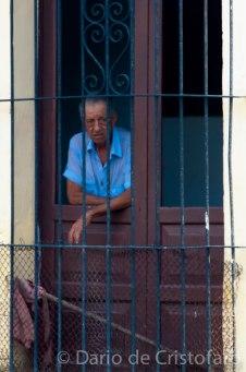 Cuba - © Dario De Cristofaro 08