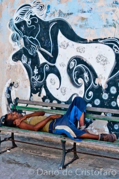 Cuba - © Dario De Cristofaro 01