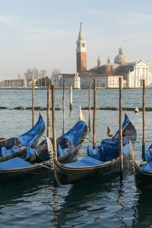 Venezia - © Fabrizio Batisti 02