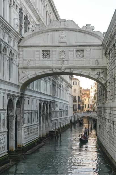 Venezia - © Fabrizio Batisti 06