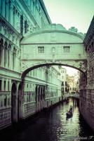 Venezia - © Fabrizio Batisti 07