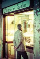 Venezia - © Fabrizio Batisti 08