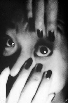 Midnight 1986