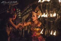 Ubud Bali. Indonesia