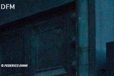 Zoom zona ombra originale