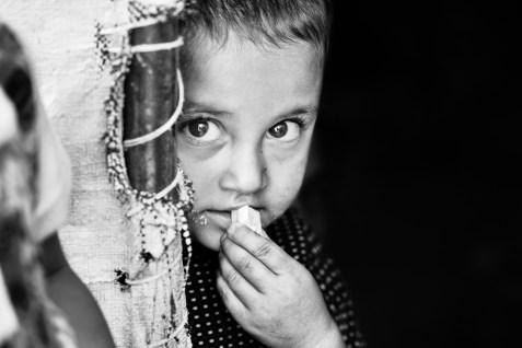Mosul e il Nord Iraq - © Giulio Magnifico