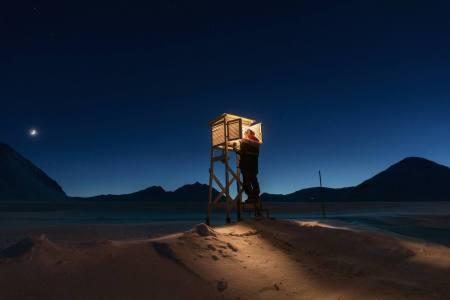 ©-Paolo-Verzone-Arctic-Zero