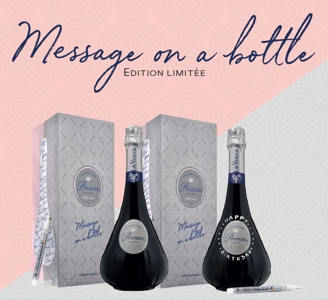 message-on-a-bottle