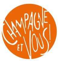 champagne_et_vous