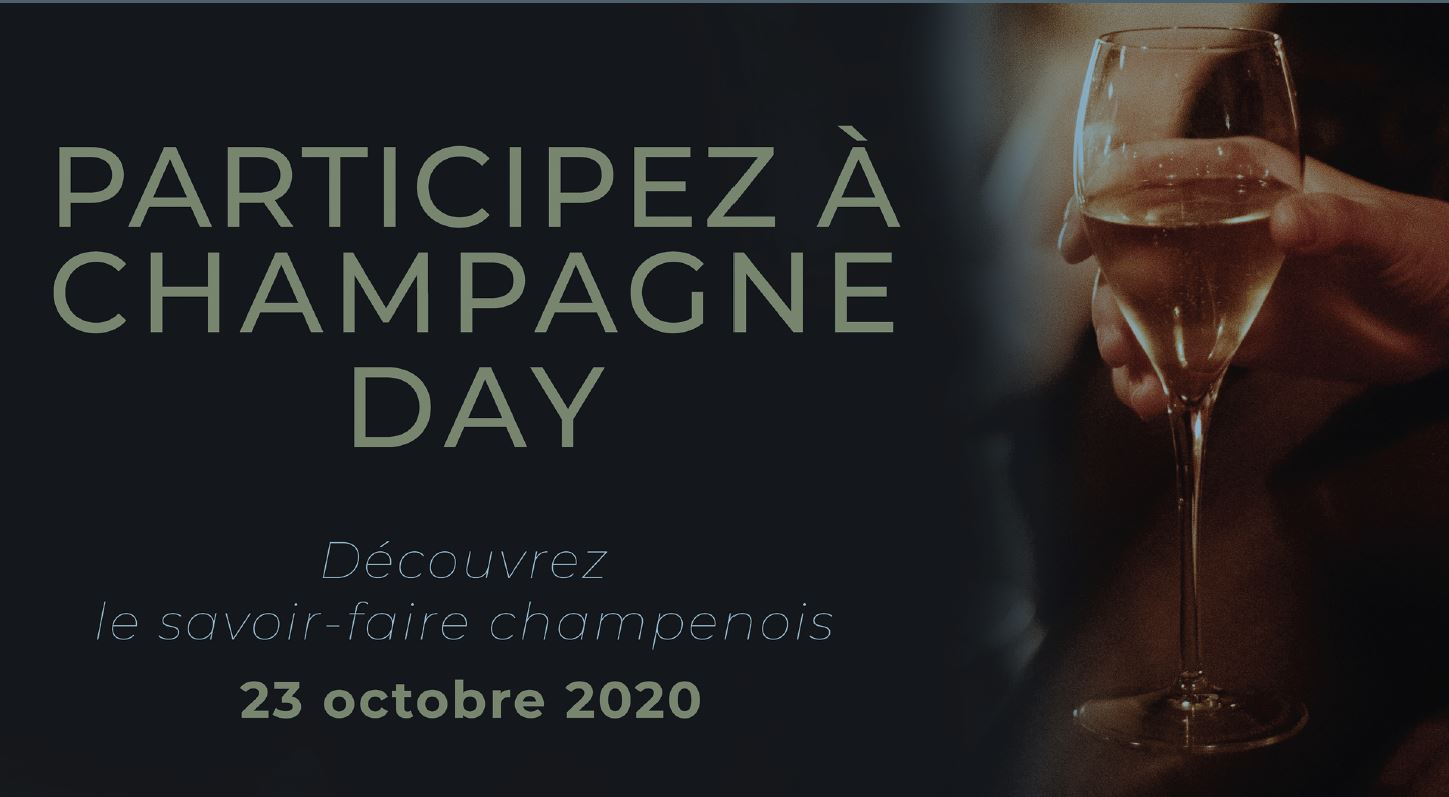 champagne-day-2020
