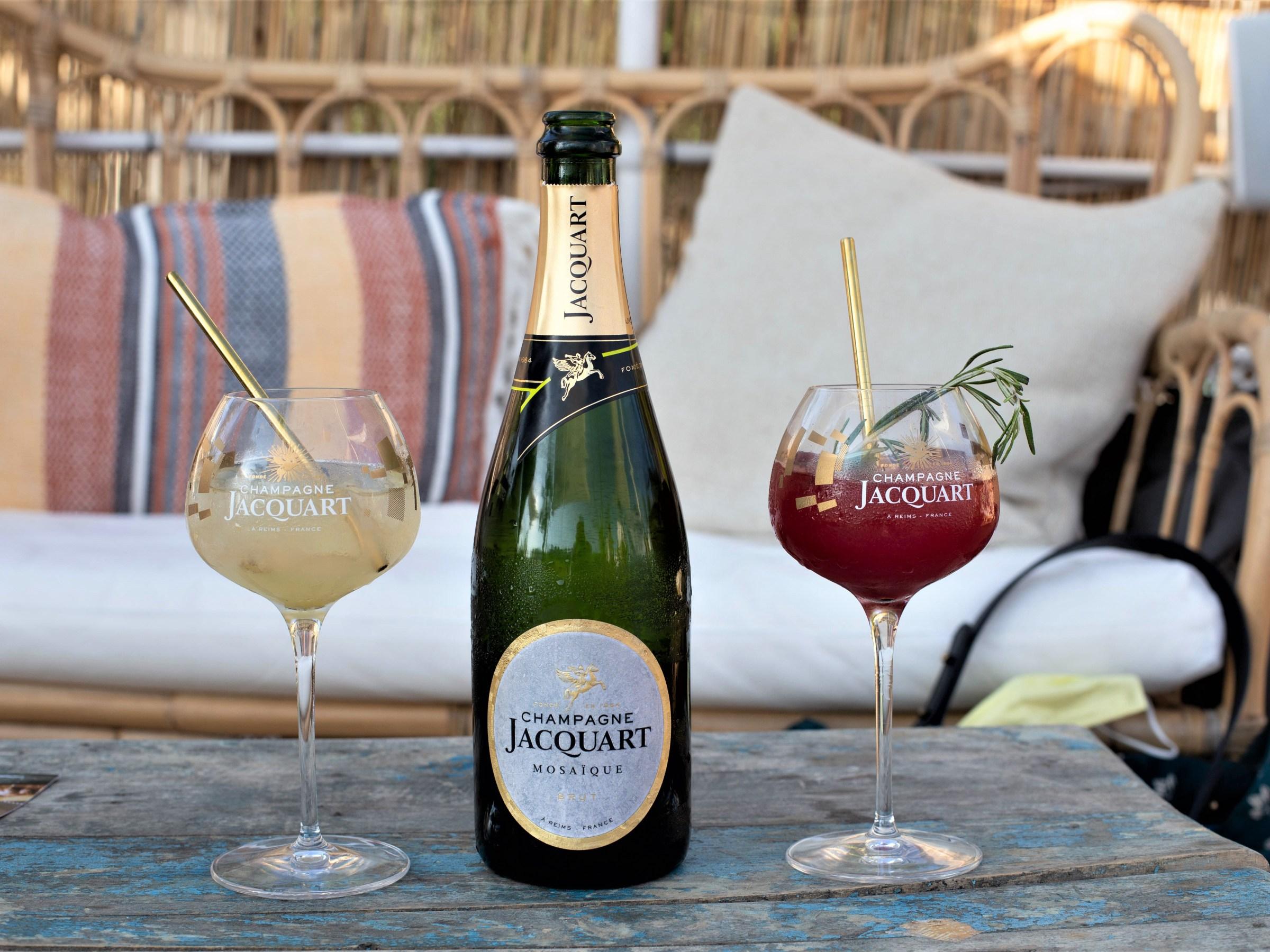 cocktail-jacquart