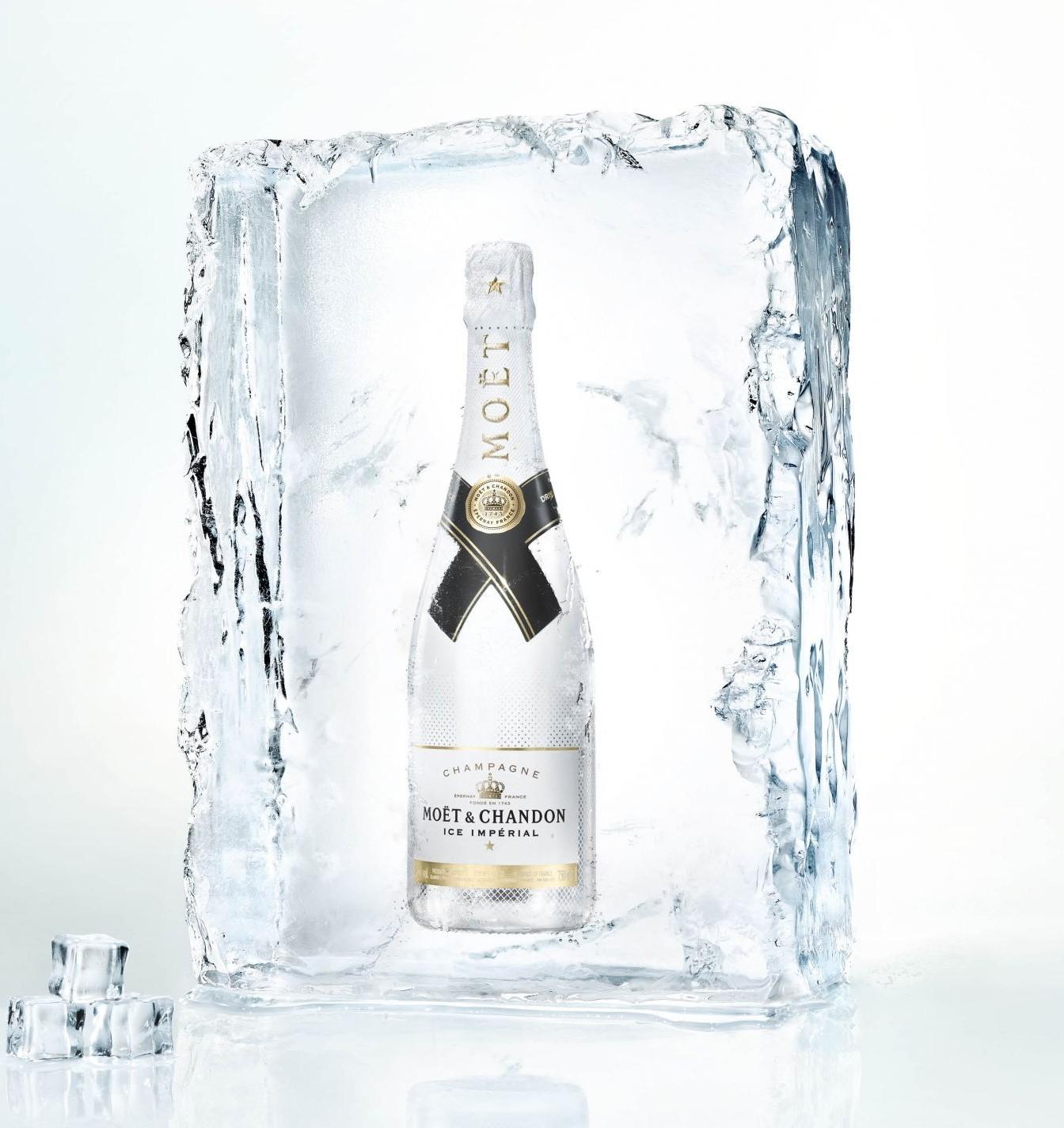 maison-du-Glacon-MOET-ICE-IMPERIAL-e1465024388445
