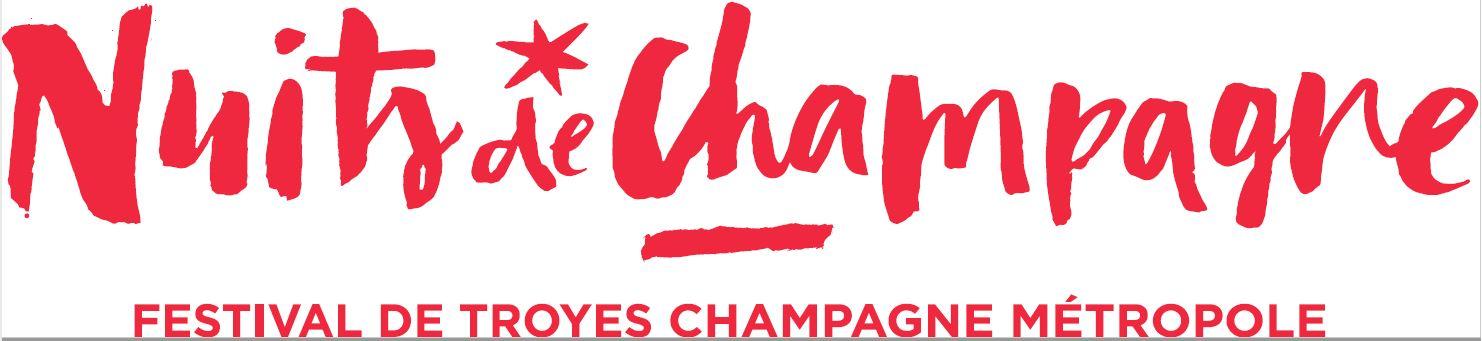 logo-nuit-champagne