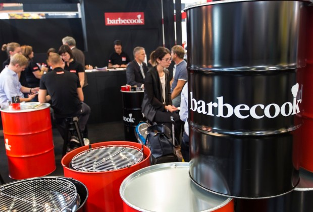 Stand: Barbecook, Halle 7.jpg