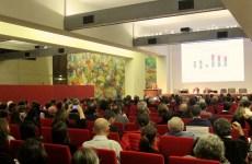 seminario-csil-2018.jpg