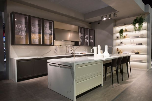 stand-scavolini-living-kitchen.jpg