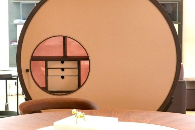 stand-dimensione-chi-wing-lo-salone-mobile.jpg