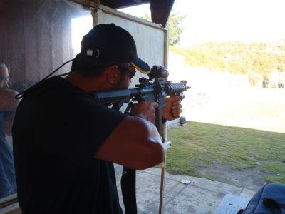 On Range