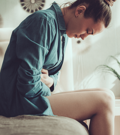 The Inflammation Situation
