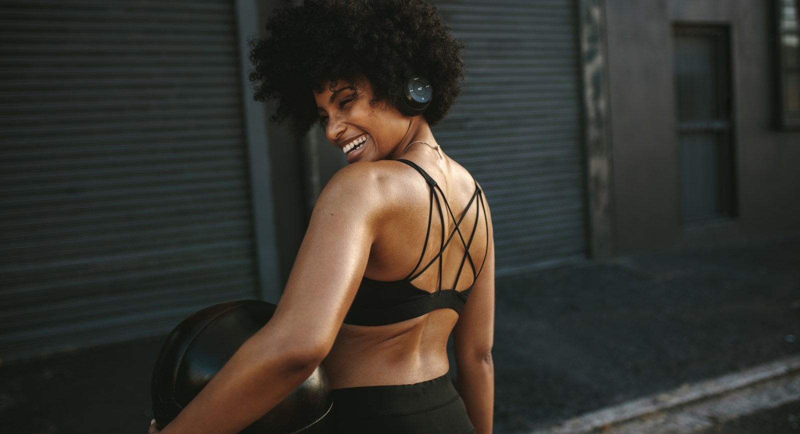 FitChef Challenges – How Are They Different