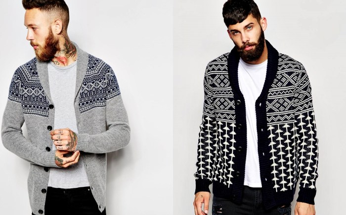 Asos_Jumpers