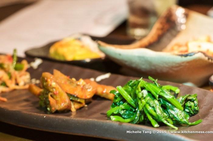 Jang Restaurant 3