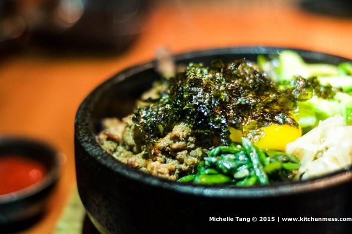 Jang Restaurant 6