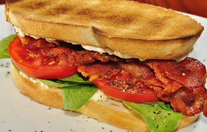 Zenon Cafe | foodpanda Magazine