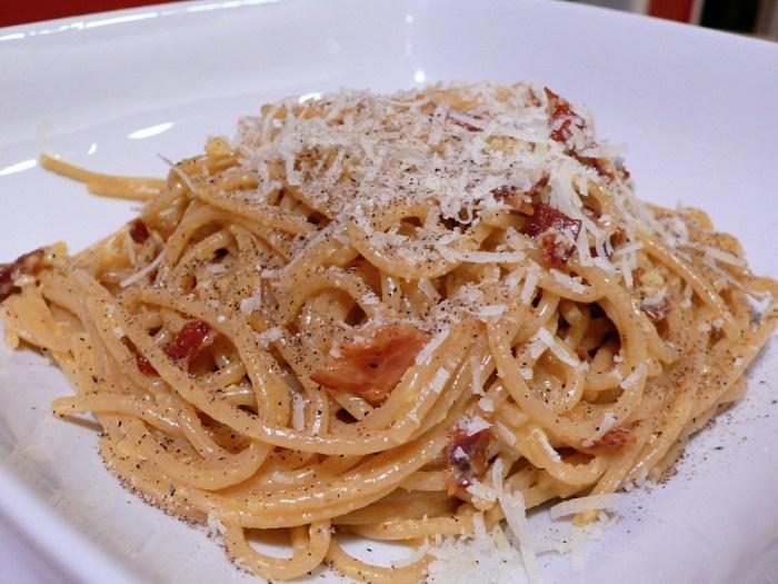 The Point Pizza and Pasta | foodpanda Magazine