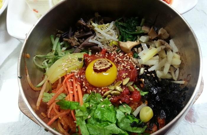 Damun Korean Cuisine | foodpanda Magazine