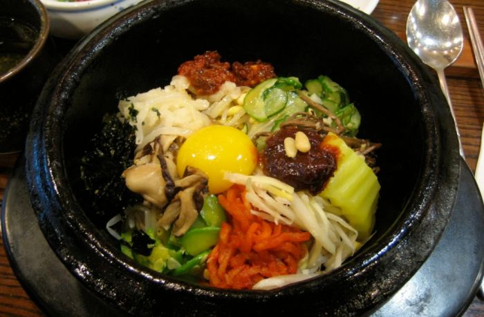 Hungry Korean | foodpanda Magazine
