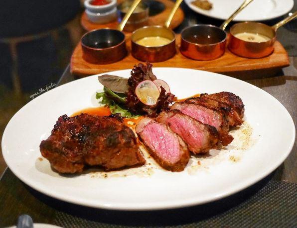 steak_wooloomoolooprime