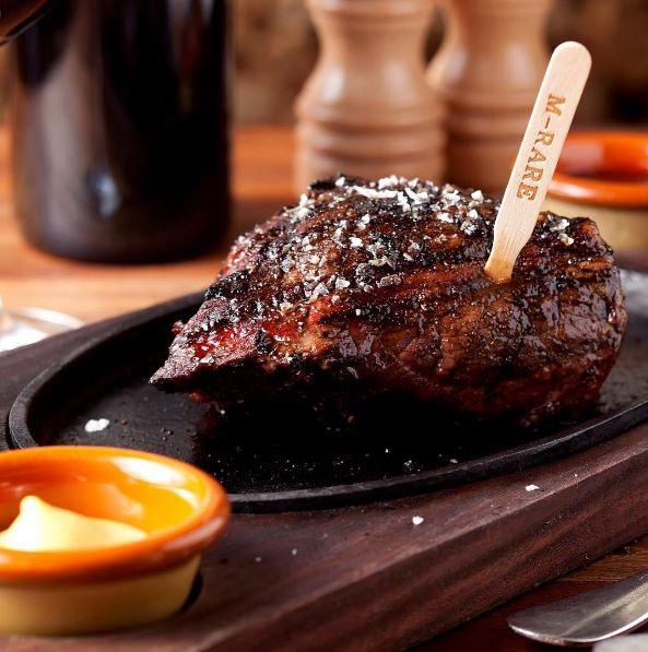 tango_argentinian_steak