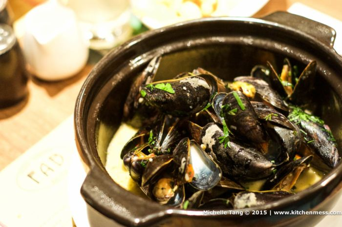 fab-mussels