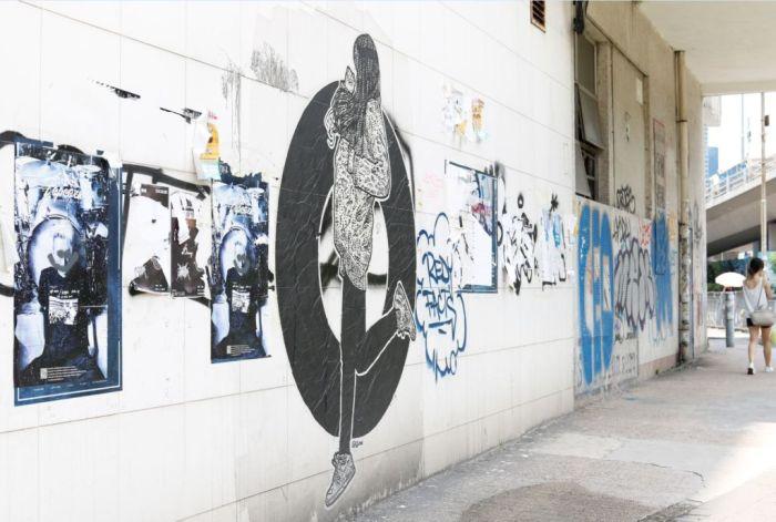 ngau-tau-kok-street-art