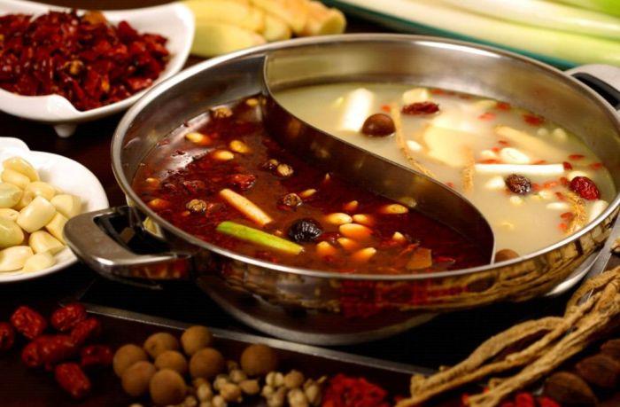 Seansin Seafood Hotpot Experts | foodpanda Magazine
