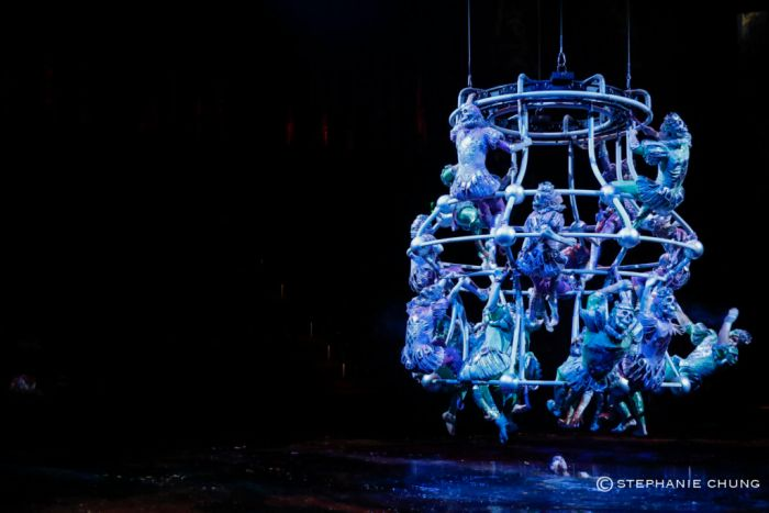 dance-crew-macau