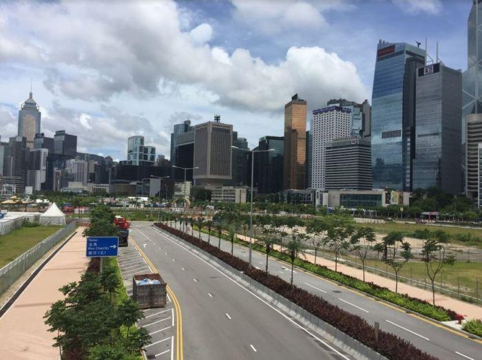 high-street-hong-kong