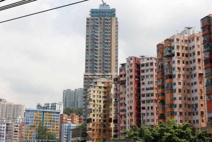 kwun-tong-houses