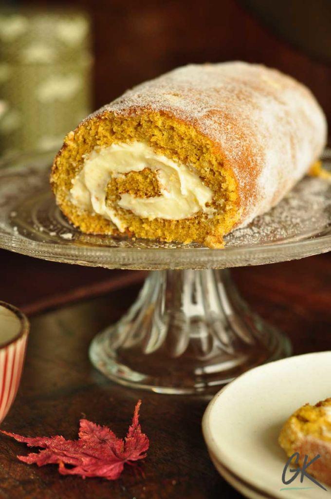 pumpkin-pie-swiss-roll-7721