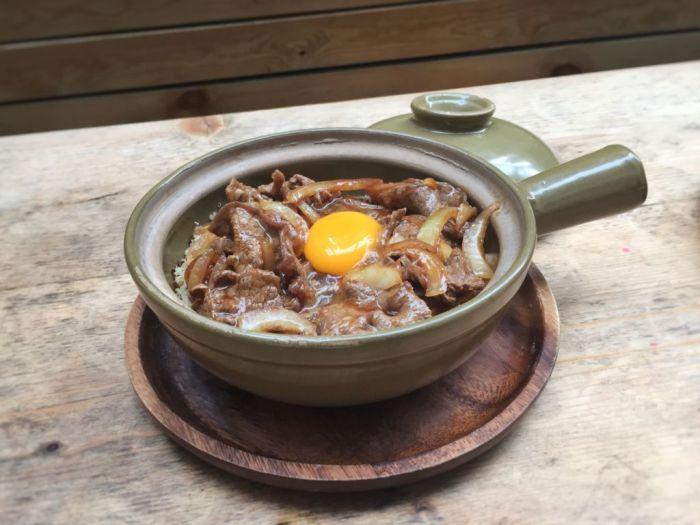 organic-beef-and-quinoa-sohofama