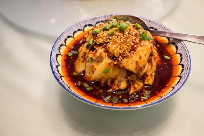 Dragon-i   foodpanda Magazine