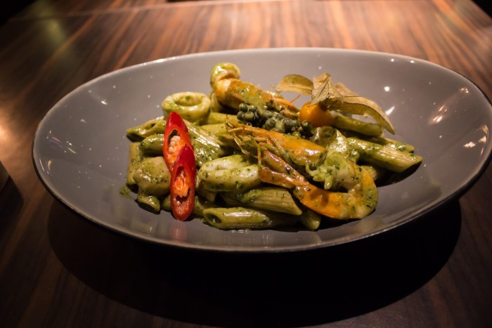 Fa Ying | foodpanda Magazine