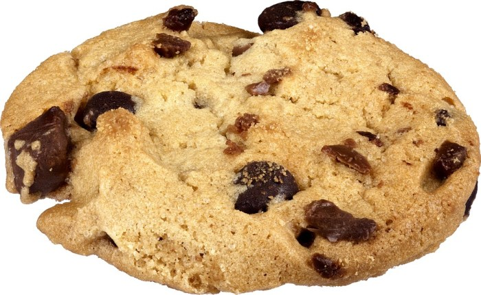 cookies-1264263__180