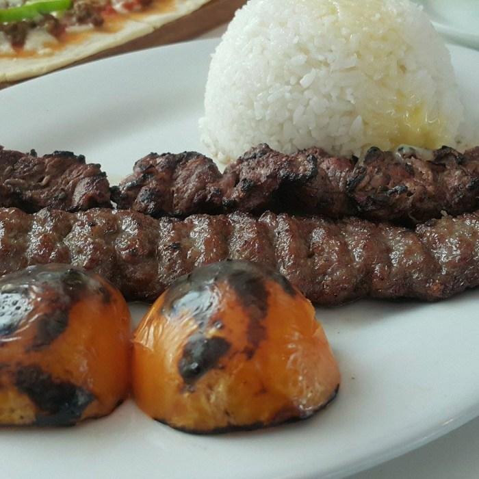 Mister Kabab in Manila | foodpanda Magazine