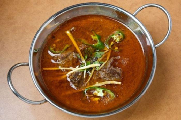 Malik's Nihari | foodpanda Magazine