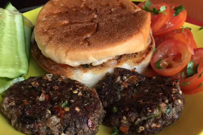 Snacks in Karachi | foodpanda Magazine