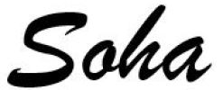 soha_signature