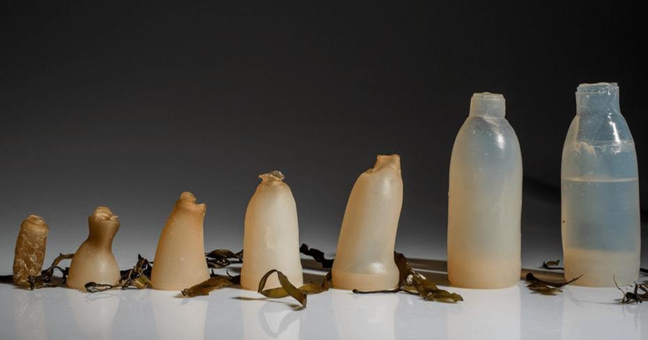 plastic free packaging trend - haforma magazine (2)